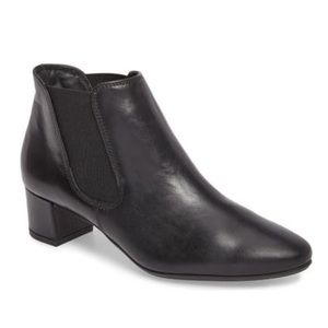 Paul Green Nell Hydro Water Resistant Booties